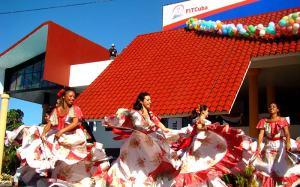 fitcuba-baile
