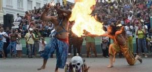 15-santiago-caribbean-carnivals-p