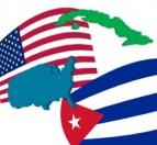 260px-Diferendo_Cuba_Estados_Unidos