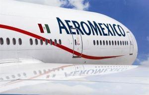 aeromexico-avion