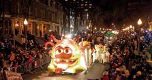 carnivals-3_120911022508