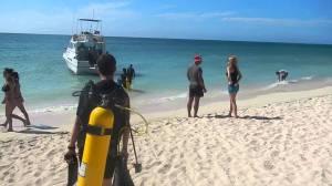 Cuba-Diving-01
