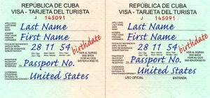 cuban_tourist_card-sample