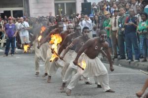 Fiesta-del-fuego-Santiago-de-Cuba-02