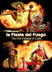 Fiesta-del-Fuego_Front-Cover