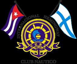 hemingway-club-nautico-web-logo-transparente
