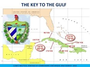 patrimonio-nautico-de-cuba-2015-3-638