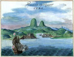 800px-Havana_1639b