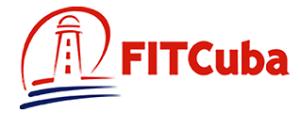 FitCuba-Logo-Small