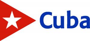 MARCA-CUBA-300x139
