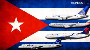 960-american-airlines-delta-air-lines-united-airlines-and-jetblue-express-inter