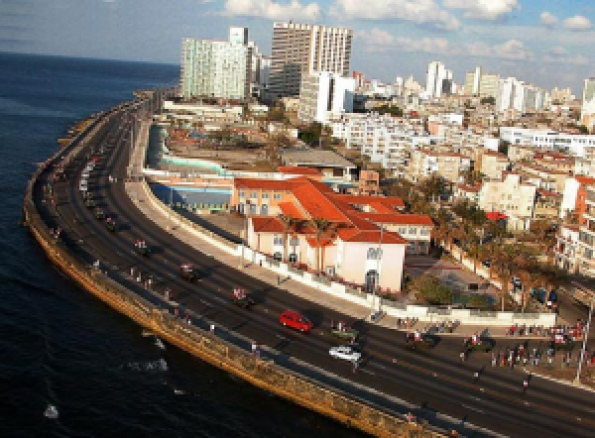 air-view-havana-city-malecon-y-12