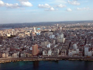 air-view-havana-city-malecon