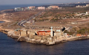 air-view-havana-city-morro