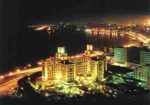 air-view-havana-hotel_nacional_1