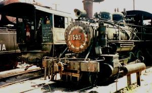 Australia-Sugar-MillSteam-Engines-November-1994-Photo-by-Arch-Ritter