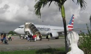avion1_68