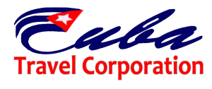CubaTravelCorp-Logo-Blanco-2016-01