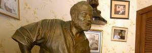 Hemingway (2)