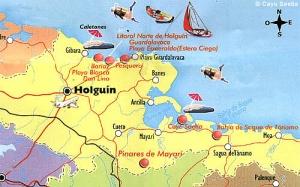 holguin-mapa-tourist