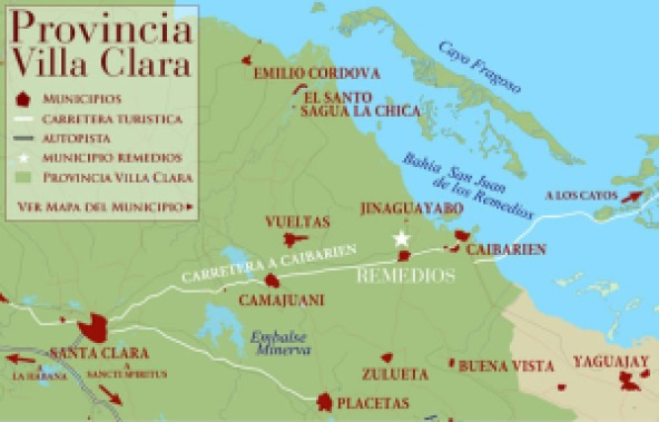 hostal-villa-colonial-map_villa_clara
