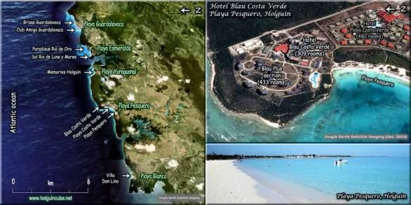 Hotel-BlauCostaVerde-PlayaPesquero-Holguin-Aerialview_en