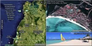 Hotel-BrisasCovarrubias-PlayaCovarrubias-LasTunas-Aerialview_en (1)