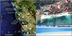 Hotel-BrisasGuardalavaca-PlayaGuardalavaca-Holguin-Aerialview_en