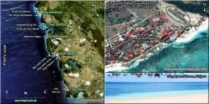 Hotel-ClubAmigoGuardalavaca-PlayaGuardalavaca-Holguin-Aerialview_en
