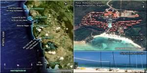 Hotel-Memories-PlayaYuraguanal-Holguin-Aerialview_en