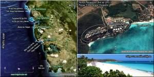 Hotel-ParadisusRiodeOro-PlayaEsmeralda-Holguin-Aerialview_en