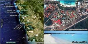 Hotel-PlayaCostaVerde-PlayaPesquero-Holguin-Aerialview_en