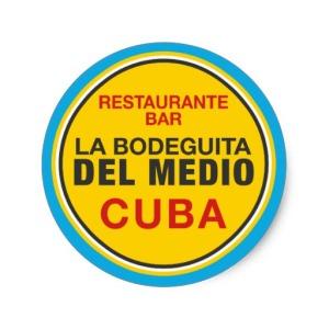 la_bodeguita_del_medio_habana_cuba