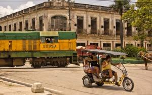 Moron-Cuba 2_3277
