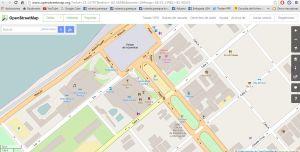 OpenStreeMap,org