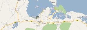 pinares_de_mayari_map