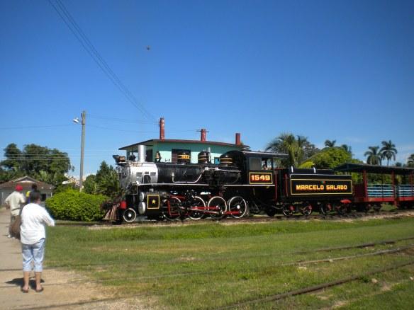 remedios-cuba-ferrocarril-2012-119