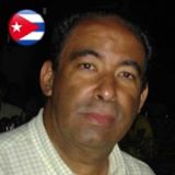 Roberto A Paneque-Fonseca is the founder and President of Cuba Travel Corporation.