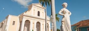 trinidad-colonial
