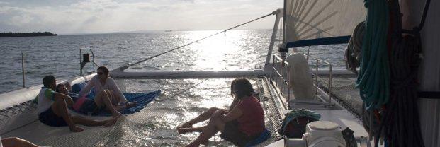 varadero-crucero-sol