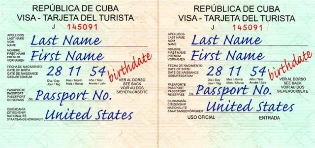 cuban_tourist_card